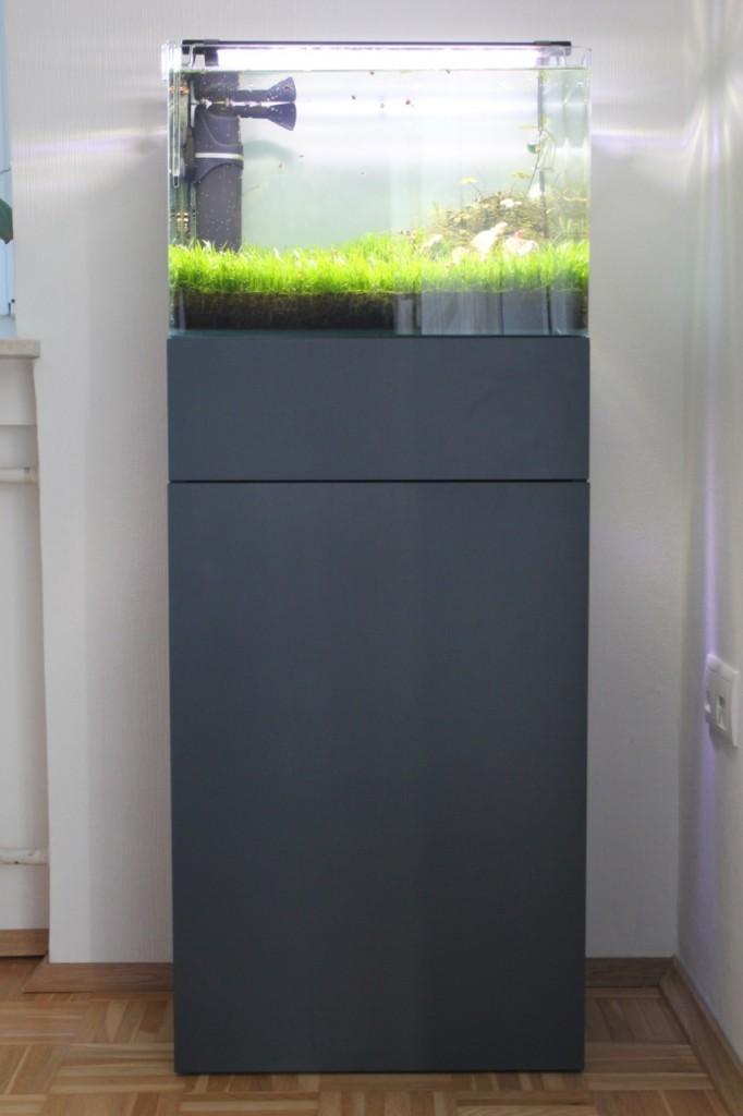 ADA-Style-Schrank-45x28x80